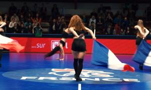 Le teaser de la 17ème édition du TIBY Handball est là !