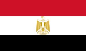 TIBY 2018 I PRÉSENTATION EGYPTE