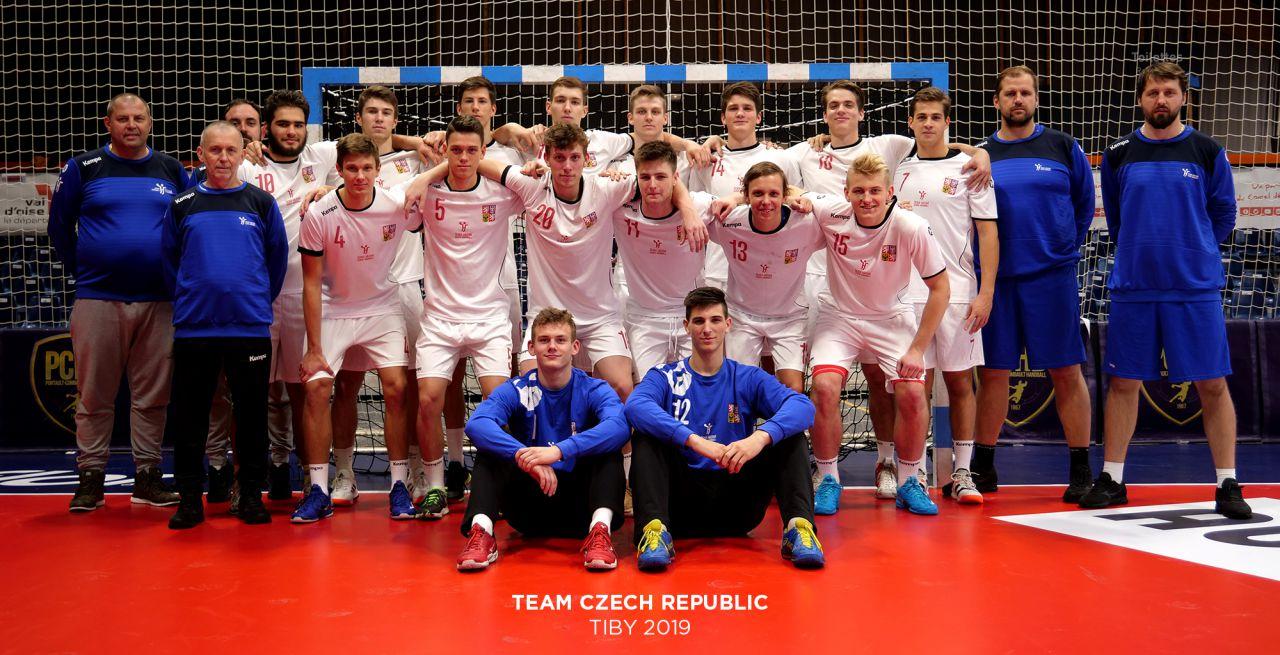 photo_effectif_République-Tchèque