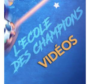 1st DAY - VIDEOS 2017