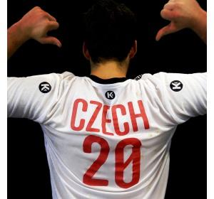 CZECH TEAM