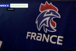 U20M Euro 2018 - Finale en argent 5/5