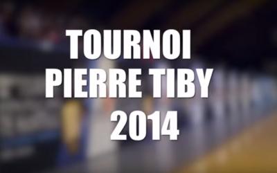 30 Octobre 2014 - 1ère journée TIBY 2014