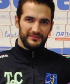 BUSSARD Ludovic