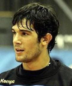 ARGUILLAS ALVAREZ Daniel