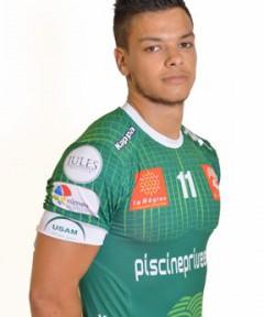 ZENS Nicolas