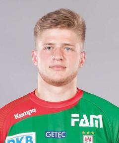 GEBALA Maciej
