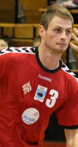 JANKOWSKI Radoslaw