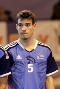 COACHE Clément