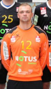 FORNAL Mateusz
