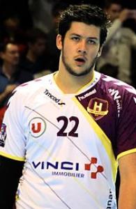 TOURNAT Nicolas
