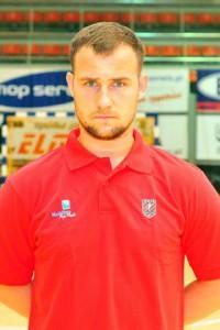 NOGOWSKI Adrian