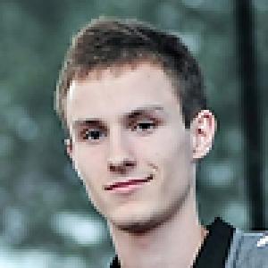 SZOPA Marcin