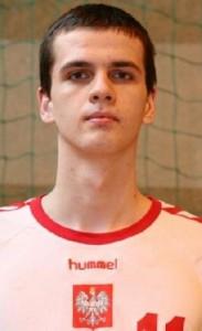 LYZWA Krzysztof