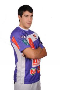 RAMEL Julien