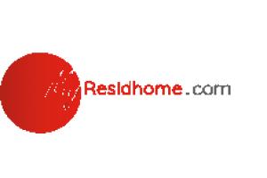 MyResidhome.com