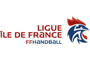 Ligue Île de France FFHandball