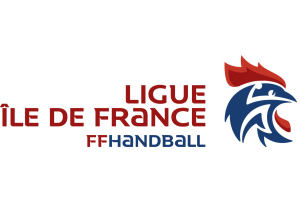 Ligue Île-de-France FFHandball