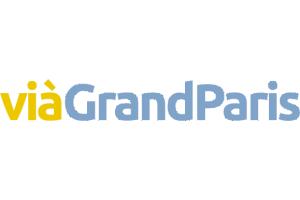 Vià Grand Paris