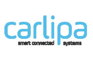 CARLIPA SYSTEMS