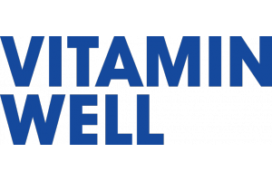 Fresh Food Village - Vitamin Well