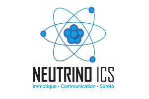NEUTRINO ICS