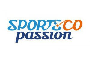 Sports Co Passion