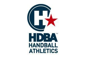HBDA Handball Athletics