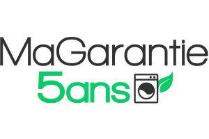 MaGarantie5ans