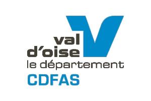 Le Centre Départemental de formation et d'animation sportives (CDFAS) du Val-d'Oise