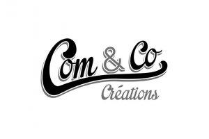 Com & Co Creations