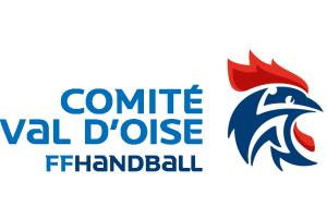 Comité Val d'Oise FFHandball