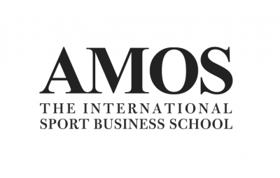 AMOS BUSINESS SCHOOL