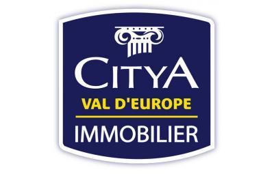CITYA