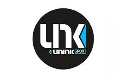 UninkSPORT