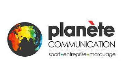 Planète communication