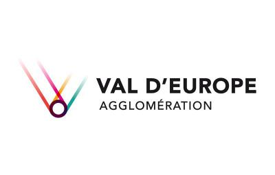 Agglomération Val d'Europe