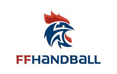 FFHandball - Fédération Française de Handball