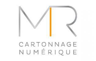 MR Cartonnage Numérique
