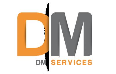 DM Services