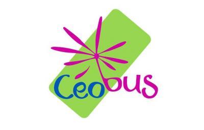 CEOBUS