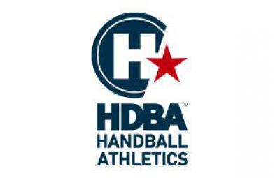 HBDA Handball Athletics