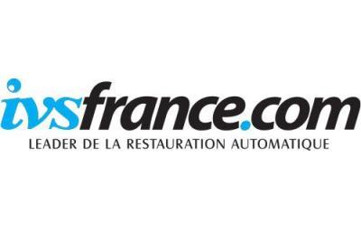 IVSFrance.com